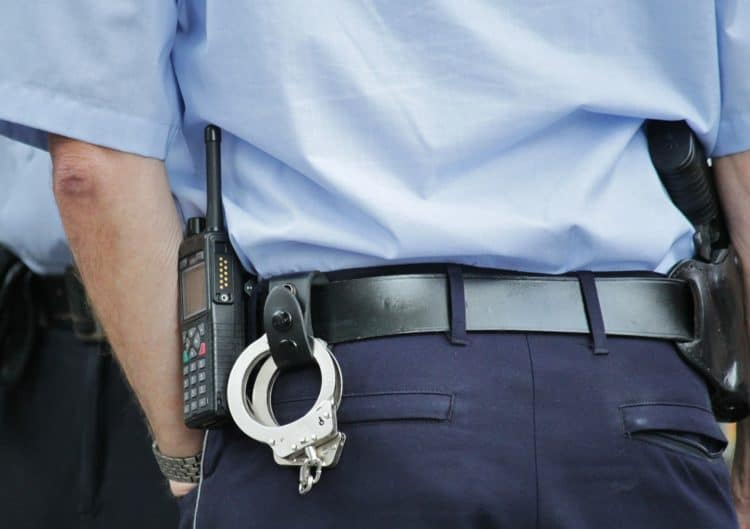 Asignacion Famiiliar Para Policias