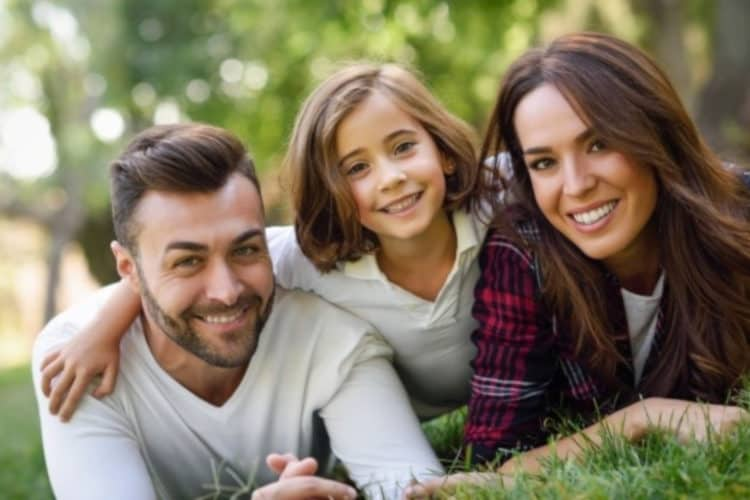 consulta de saldo de asignacion familiar