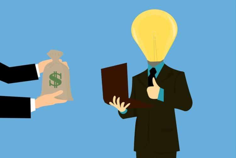 calcular liquidacion de salario paraguay