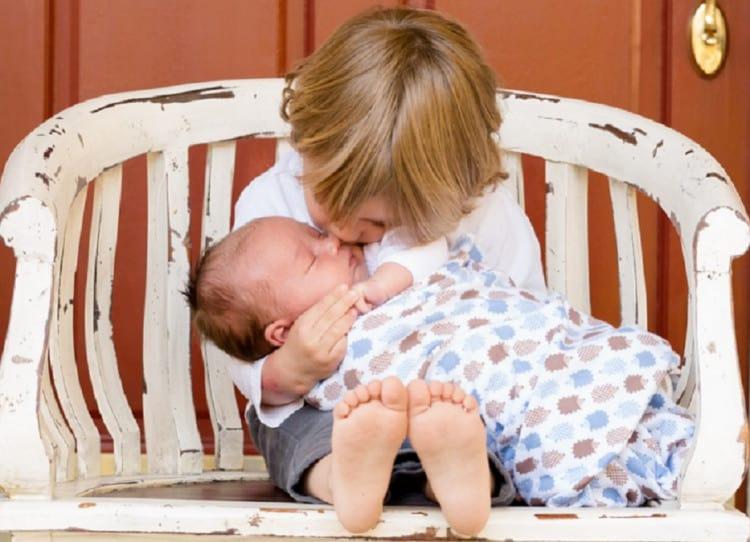 anses consulta de liquidacion de nacimiento