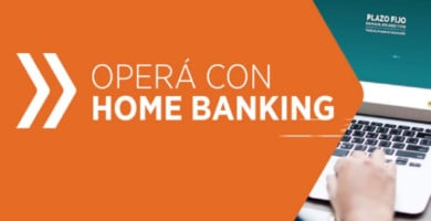 banco-hipotecario-home-banking