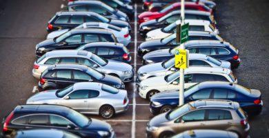 remates judiciales de autos banco ciudad