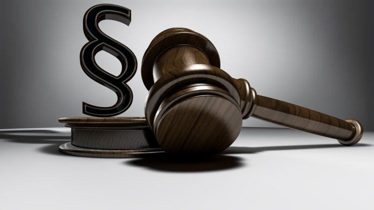 subastas electronicas judiciales
