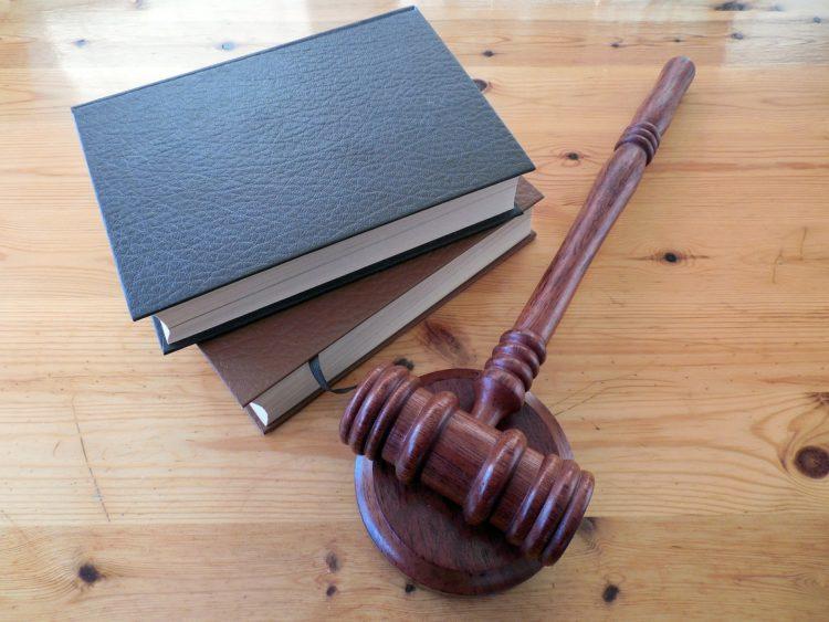 poder judicial de tucumán